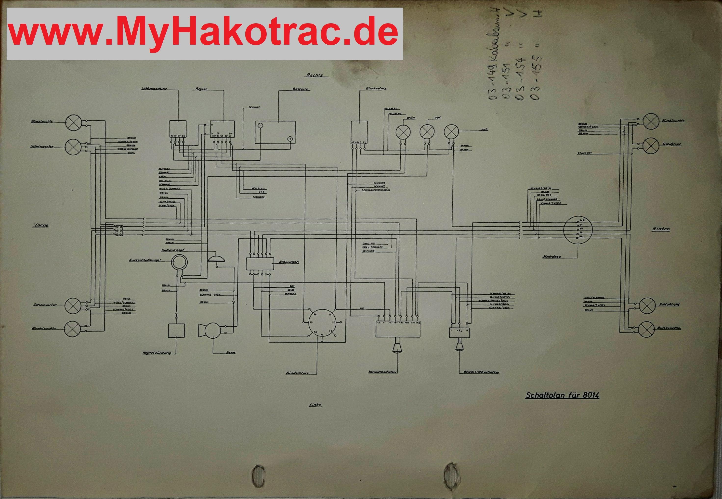 Ziemlich Z400 Schaltplan Ideen - Die Besten Elektrischen Schaltplan ...