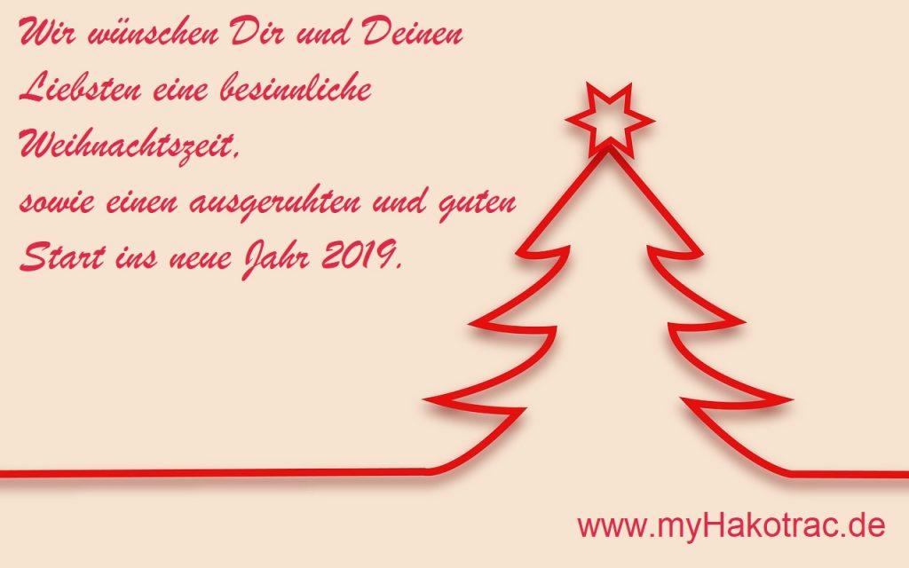 Weihnachtsgrüße Freunde.Weihnachtsgrüße Myhakotrac De