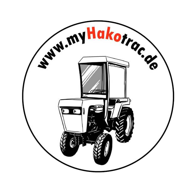 myhako logo blank xl